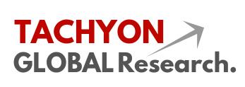 Tachyon Global Research